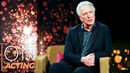 Alan Rickman at BAFTA A Life in Pictures Highlights
