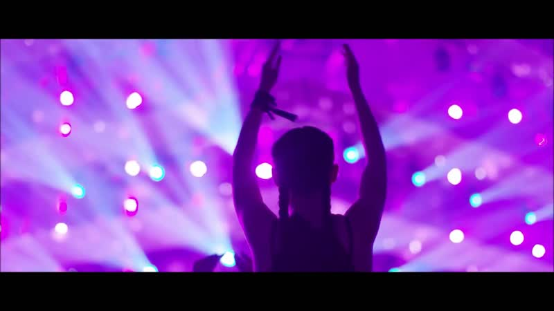 Fericz x Sphericz You Me Hardstyle ¦ HQ Videoclip