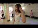 НАТАЛІ гурт Вечірні зорі весілля в Діброві
