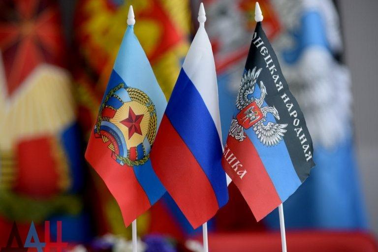 Спортсмены из трех стран примут участие в открытом фестивале айкидо в Донецке – Русский центр