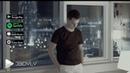 Bayram Hojatow - Bilmedim