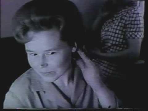 Ringvaade Nõukogude Eesti nr 15 1964 Tartu autoremonditehases valmistatud juuksuribuss