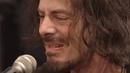 Richie Kotzen Live Full Concert 2020