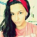 Личный фотоальбом Anastasiya Batanova