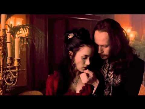 Bram Stoker's Dracula Love Song For A Vampire