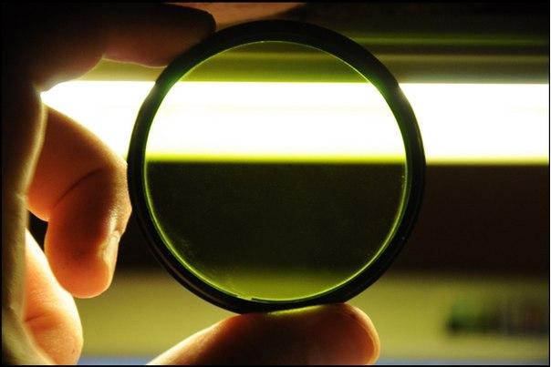 также чистка фото оптики сажей велес предлагает купить