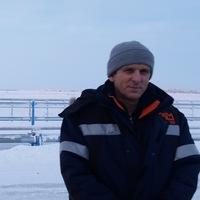 Заикин Анатолий