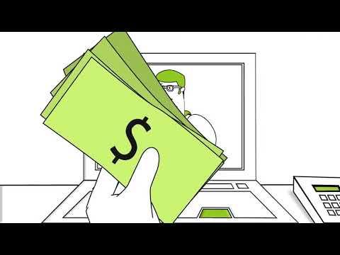 Займ онлайн в MoneyMan деньги взаймы круглосуточно 24 часа 💸 Срочный заем на карту и наличными от 0%