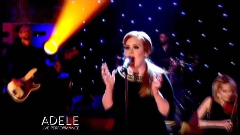 Adele Modern Talking - Set Fire to The Rain (Brother Louie `86 Mix)