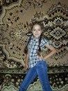 Личный фотоальбом Аделины Рузелевной
