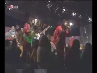Disco (ABBA, Eruption, Slade, Sweet,, Suzi Quatro, Bonnie Tyler, Wings, Uriah Heep)