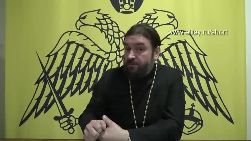 Каким образом Иаков боролся с Богом не понимаю о Андрей Ткачев