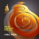 Kolya, Matuya feat. Ely - I Will Rock