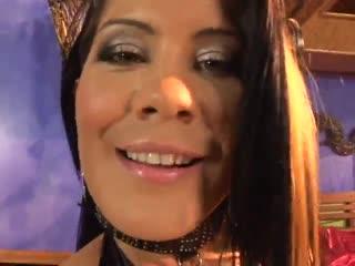 Bruna Ferraz -BM3