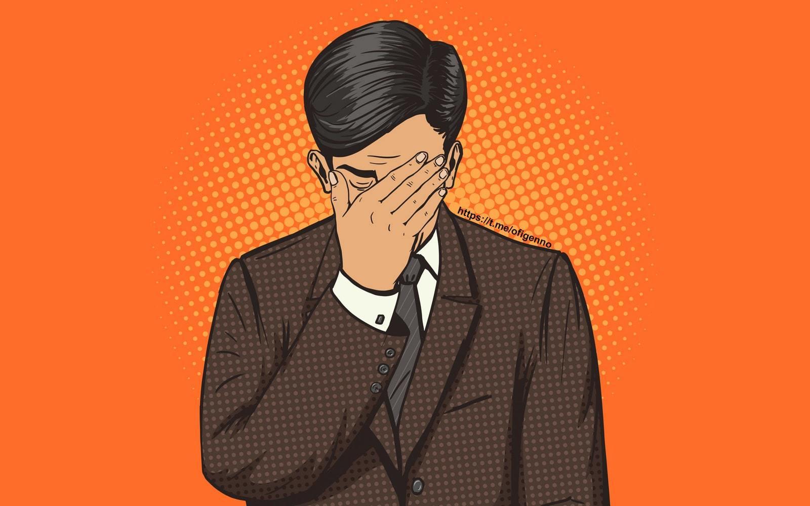 Адвокаты c Реддита поделились случаями, когда они проиграли дело из-за незначительного факта, о котором умолчал клиент