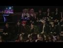 2018 MAMA BTS (방탄소년단 )Reaction to CHUNG HA(청하)_Roller Coaster Love U