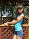 Личный фотоальбом Оли Яковлевой