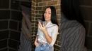 Девушка с голосом Алисы пранкует таксиста!🌌Приколы от Сандры Тик Ток Shorts🌌