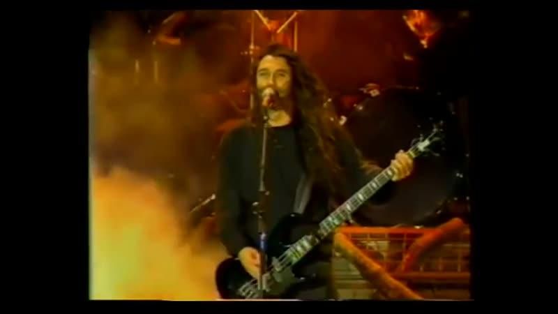 Slayer feat Аида Ведищева