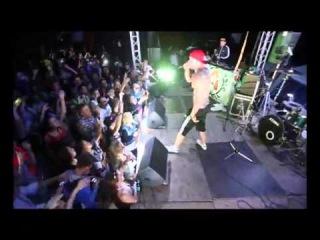 A-ONE HIP-HOP NEWS. A-Zov Fest