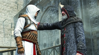 Top 10 Boss Fights Assassin's Creed (2007 - 2019) All Boss Fights Assassin's Creed