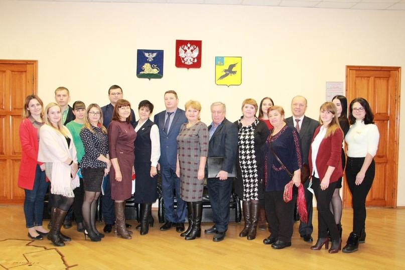 Итоги программы обучения молодежных избирательных комиссий Белгородской области «VMike», изображение №1
