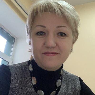 Елена Иванова | ВКонтакте