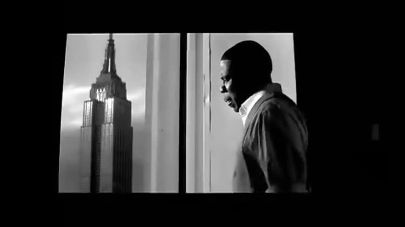 Jay Z feat Alicia Keys Empire State of Mind Official Music Video Original Version
