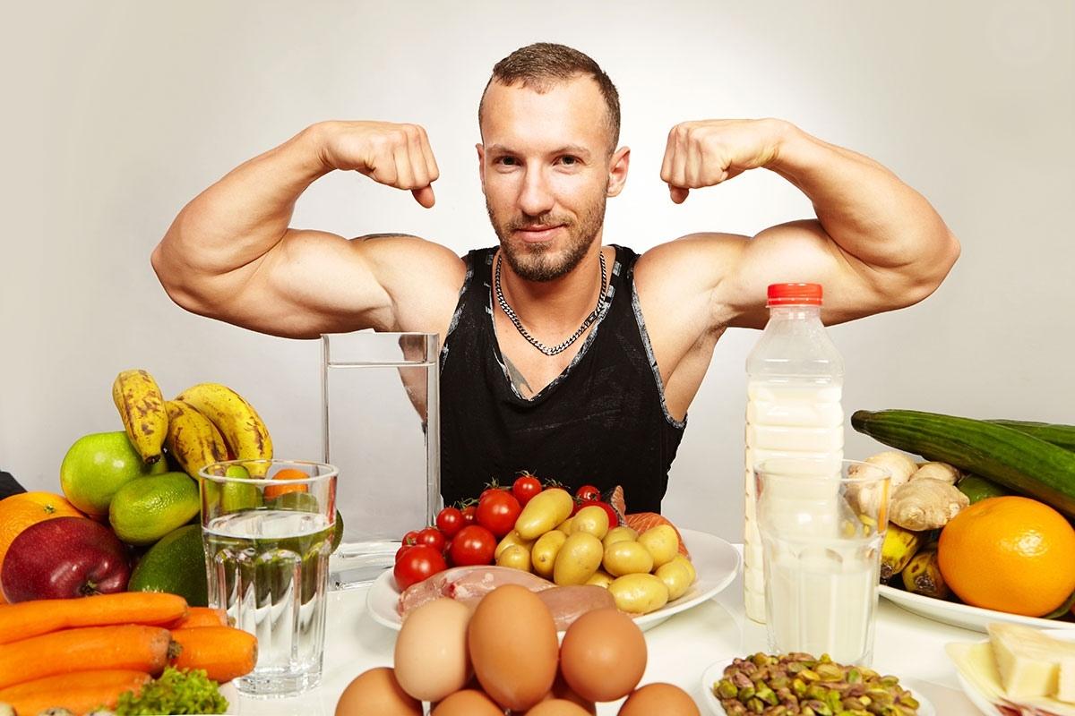 Углеводная Диета Лучше. Углеводная диета для похудения: меню на каждый день