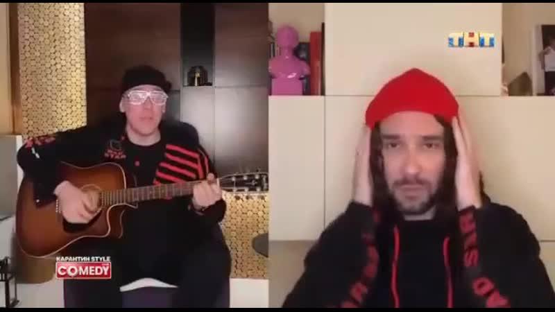 VIDEO 2020 03 30 11 16