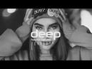 Erdit Mertiri - Raining Shadows (Original Mix)