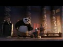Кунг-Фу панда: Секреты мастеров