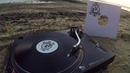 Roog Dennis Quin ft Berget Lewis Igohart Frag Maddin Remix