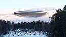 НЛО в Небе - Реальная Съемка Видео UFO 2020