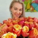 Фото Лены Августовой №35