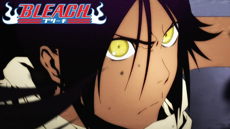 Bleach - Opening 13 | Ranbu no Melody