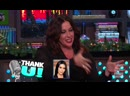 Watch What Happens Live 12 05 2019 Alanis Morissette Julia Stiles 1080i DD5 1 ALANiS