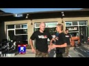 SEALFIT Academy part 2 sealfit academy part 2