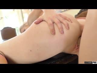 Kay Carter [All Sex, Hardcore, Blowjob, Gonzo]