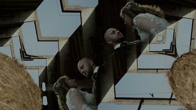 Liza Ruslan Wedding Highlight 31 08 19