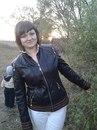 Фотоальбом человека Елены Буряк