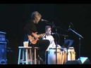 Jeff Golub Hello Betty Live