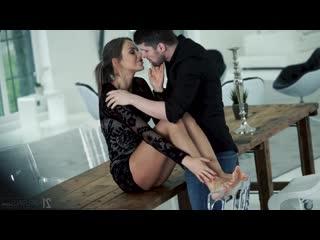 Tina Kay [порно, трах, ебля,  секс, инцест, porn, Milf, home, шлюха, домашнее, sex, минет, измена]