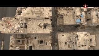 Episode 93. Combat Approved in Syria. Khmeimim base. Part 2.