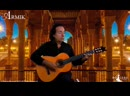 Armik Toledo Solo Live Variation Official Nouveau Flamenco Spanish Guitar