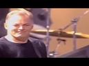 Pink Floyd - Another Brick In The Wall (Dj Ivan Santana Remix) (Live) (1979)