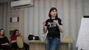 Алена Шараева Шизоидная организация личности или психологическая травма диагностика