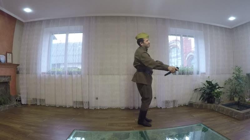 Юрий Белов Первым делом самолеты