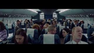 дублированный трейлер на русском