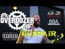 Overdozer Despair Truck fest Live